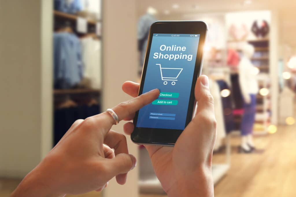 ROAN24 Online Shop